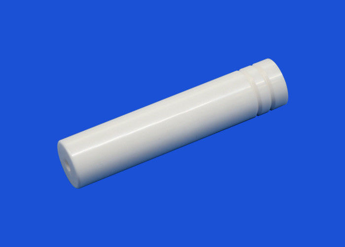 Good Insulation Performance Zirconia Ceramic Bar For Electric Heating Products